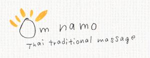 タイ流セルフケア OM NAMO(オナモ)