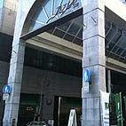岡山駅から徒歩【3】