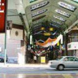岡山駅から徒歩【3】<br>岡山駅からバス【4】